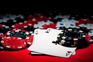 Choose the Poker Gambling Site with the Most Bonuses