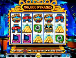 Reasons to Play Online Slot Gambling on the Official Site